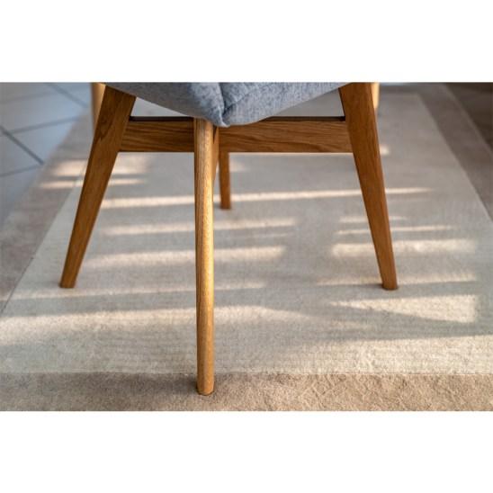 wooden chair, oak chair, wooden furniture, oak furniture