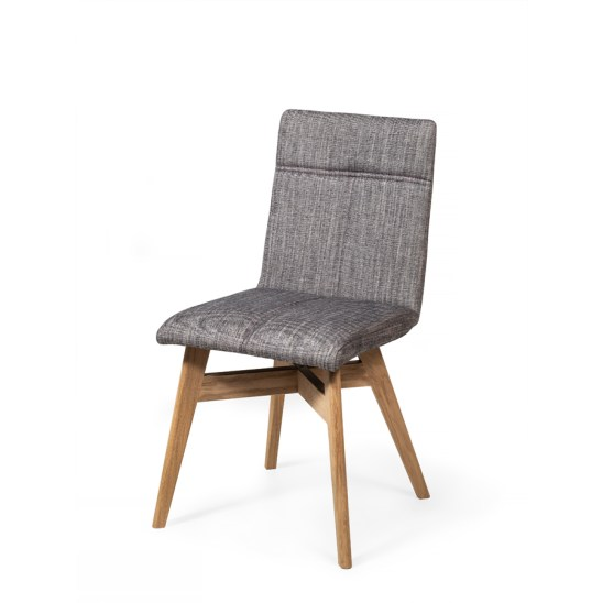 chair, dining char, wooden chair
