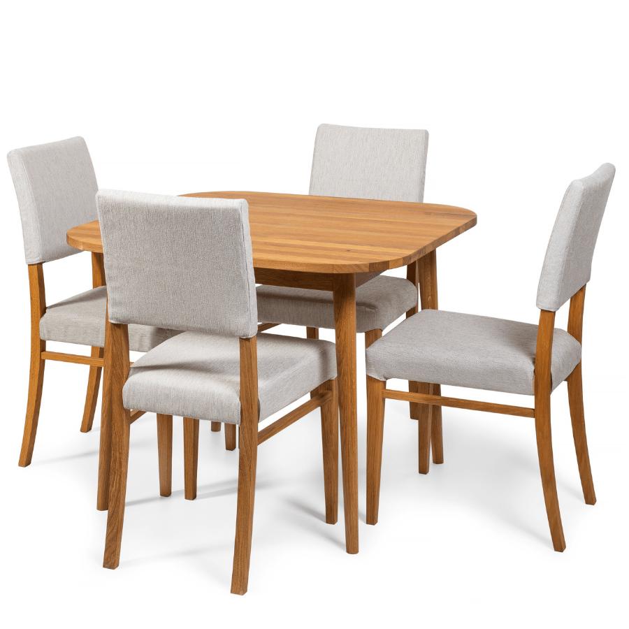 dining chairs, ruokapöydän tuolit, wooden dining table chairs, puiset ruokapöydän tuolit, dining table chairs in oak, ruokapöydän tuolit tammi, dining table in oak, ruokapöytä tammi, wooden dining table, puinen ruokapöytä, wooden dining tables, puiset ruokapöydät, dining table round, ruokapöytä pyöreä,