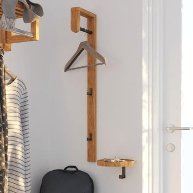 wooden coat rack, puinen naulakko, rack hat rack, naulakko hattuhylly, rack hat rack, naulakko hattuhylly, rack on the wall, naulakko seinälle, naulakko seinään, wooden rack, puunaulakko, rack hallway, naulakko eteinen, rack for the hallway, naulakko eteiseen, rack hook, naulakko koukku, design rack, design naulakko, rack wood, naulakko puu, rack made of wood, naulakko puusta, wood rack, puu naulakko, rack with the shelf, naulakko hyllyllä
