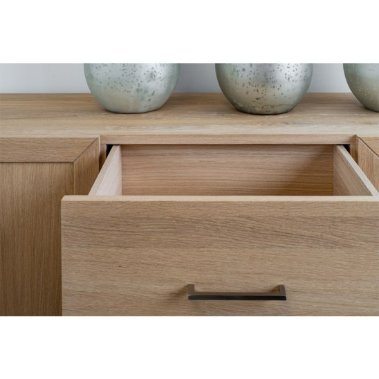wooden chest of drawers, oak chest of drawers, modern chest of drawers
