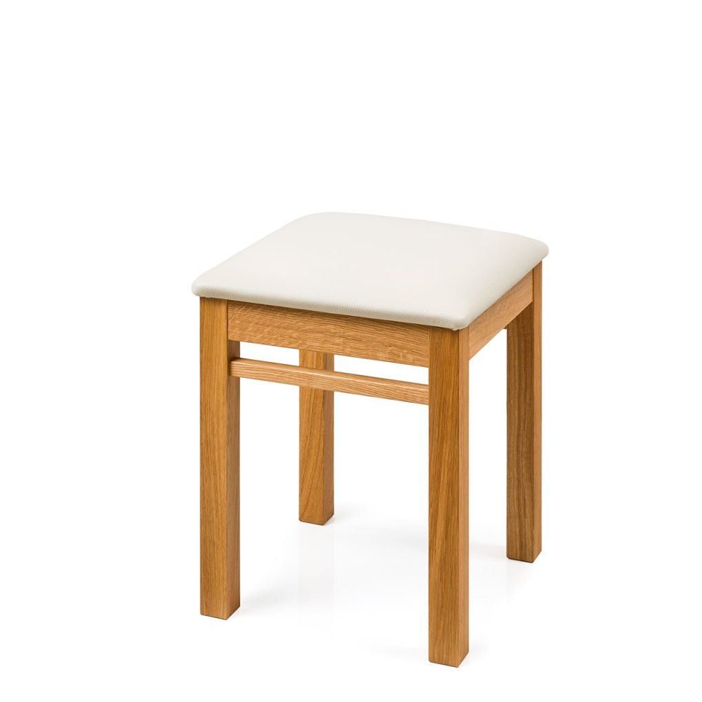 stool, wooden stool