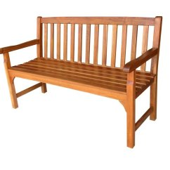 Reclining Garden Chairs Homebase Kids Lawn Chunky 3 Seater Bench Delivery From14th August 2017