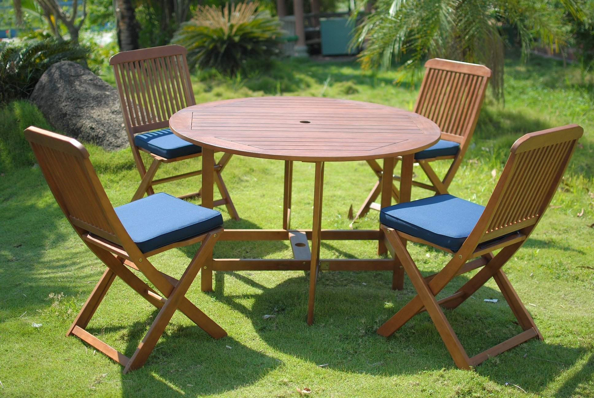 Best Price Patio Furniture