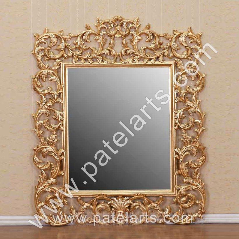 Digital Photo Frame Manufacturers In India Allframes5