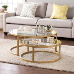 Gl Sofa Tables Contemporary The Most Comfortable Sofas Dual Coffee Table Wooden It Be Nice