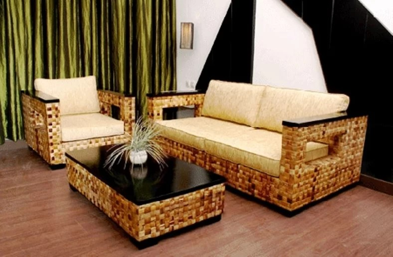 modern living room furniture philippines decorating ideas for blue rooms delightful bamboo designs at