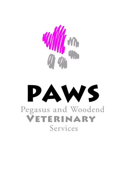 paws logo hi res (2)