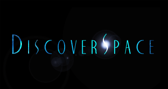 discover_space_wordmark