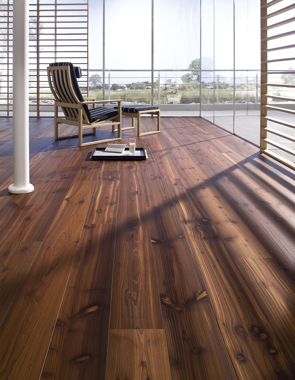 ARK Wooden Flooring  Call us 8510070061 DelhiGurgaon