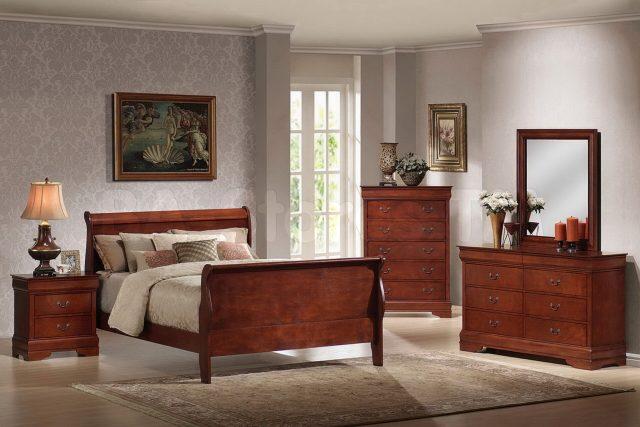 Furniture In Bedroom Bedroom Furniture Tourist Tradepoint