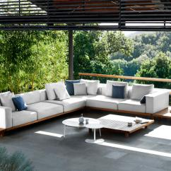 Best Sectional Sofas For The Money Sofa Mart Holland Ohio Outdoor Wooden Furniture Archives - Hub