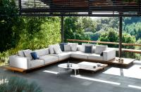 Outdoor Wooden Furniture Archives