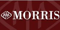 Morris Publishing logo