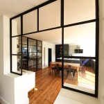 Are Crittall Doors the next big trend in 2021?