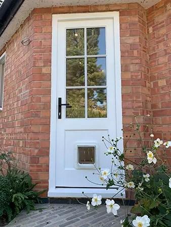 period door1 1