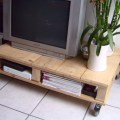 20 amazing diy ideas for pallet table wooden pallet furniture