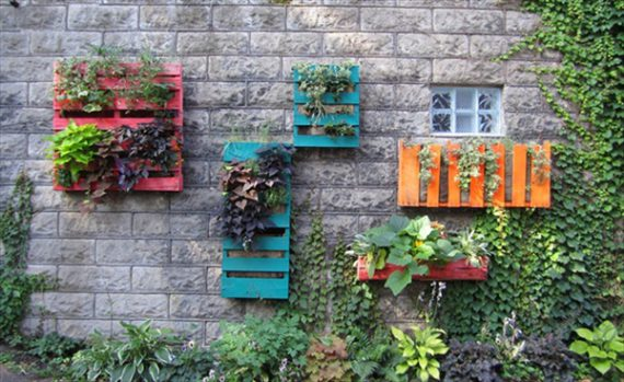 pallet-projects_garden