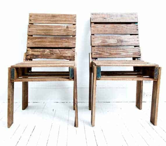 Pallet-Chairs1
