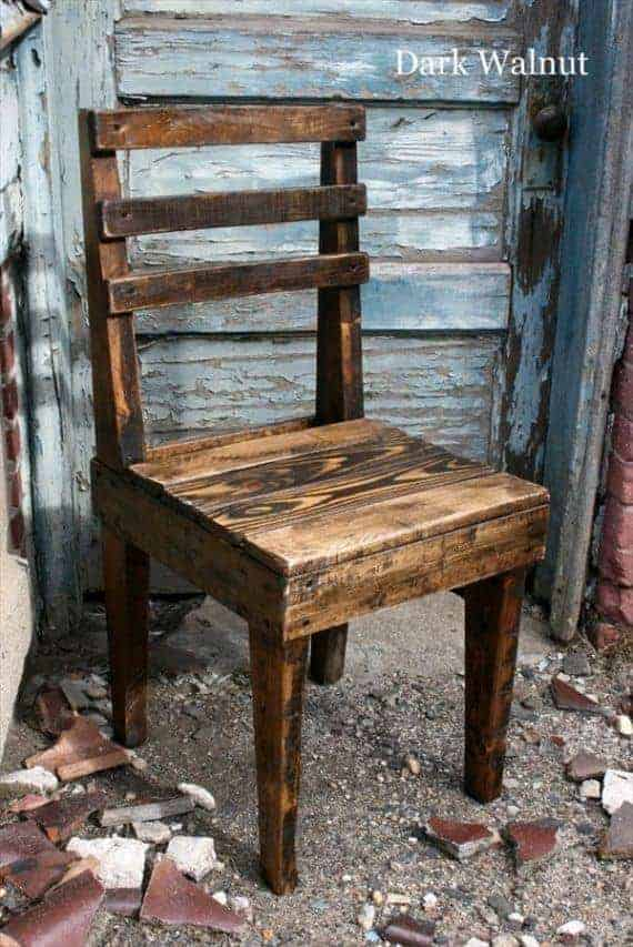 pallet-chair-3
