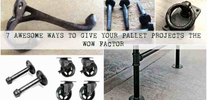 7-awesome-ways-to-give-your-pallet-projects-the-wow-factor