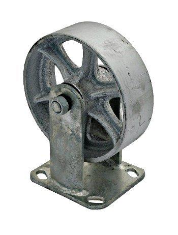 vestil-caster-7-5-inch
