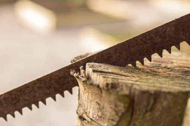 Getting the most out of your jigsaw best curve cutting jigsaw blades jigsaw blade in a piece of wood greentooth Choice Image