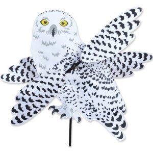 Bird Spinner