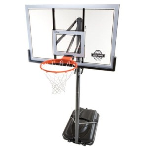 Portable Basketball Systems