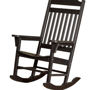 Rocker Chairs