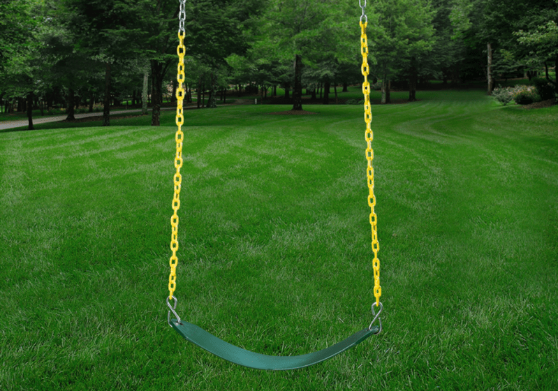 Gorilla-Playsets-Swing-Belt