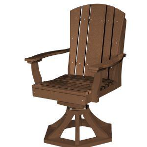 Swivel Rocker Chairs
