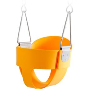 SK -Swing Accessories