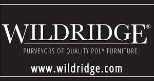 Poly-Vinyl Furniture