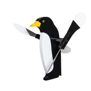 Penguin Whirly Bird by Beaver Dam