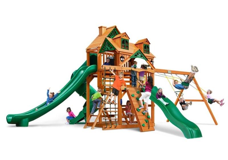 Gorilla-Playsets-Wilderness-Retreat-Wooden-Playset