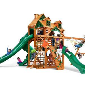 Gorilla-Playsets-Wilderness-Retreat-Wooden-Playset