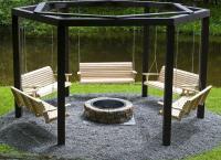 patio swings | Cypress Moon Porch Swings's Blog
