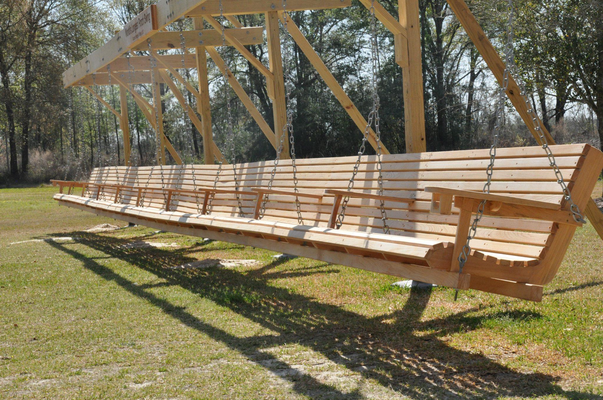 Swings Fire Pit Circle Porch Swings Patio Swings Outdoor Swings