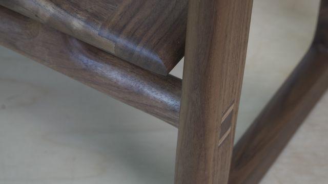 家具製作影片