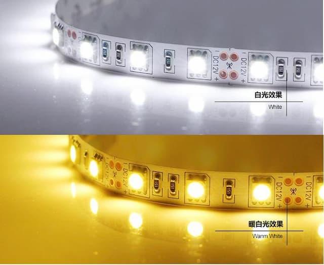 led燈條裸板5050