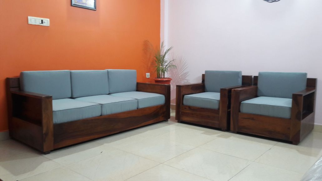 Sofa Set Pictures India Sofa Sets- Buy Sofa Set Online At Low Prices In India