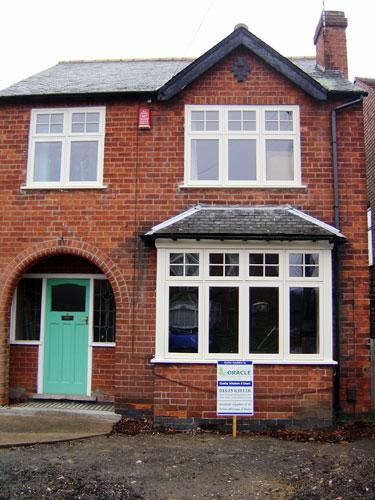 Wood Window  Door Gallery  wooden windows and doors
