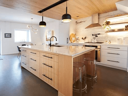 kitchen cabinet makers island light pendants offers best quality leslieville cabinets wooden woodworking 08 dec offering the price