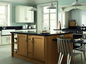 kitchen closets can lights in malvern cabinets organizers on are you the lookout for quality that fall within your budget then should really contact wooden woodworking as soon