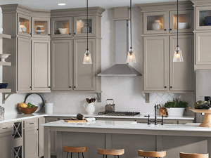 kitchen closets hardware for cabinets and drawers port union organizers in on quality at the best price