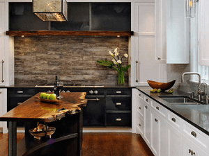 kitchen closets gadget gifts scugog cabinets organizers in on if you want to have quality and walk closet them at reasonable prices without having sacrifice
