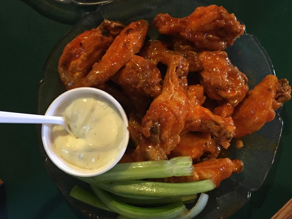 byrnes-tavern-wings