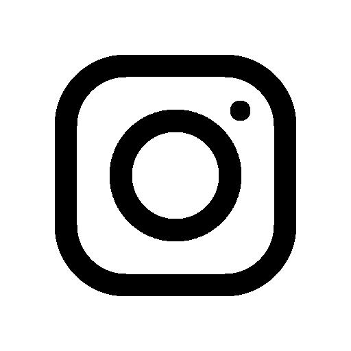 Resultado de imagen de logo instagram png