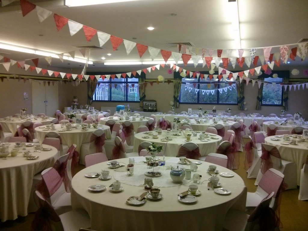 Function Room for Hire Penn Wolverhampton  Woodfield Social and Sports Club  Penn Wolverhampton